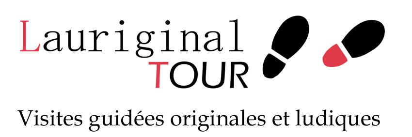 Lauriginal Tour - culture insolite et incontournable à Marseille